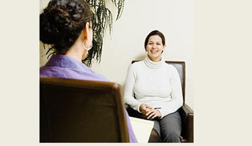 psicóloga - consulta psicológica - psicoterapia.