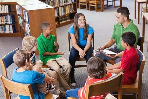 psicóloga -niños,jóvenes,adultos,pareja- apoyo psicológico
