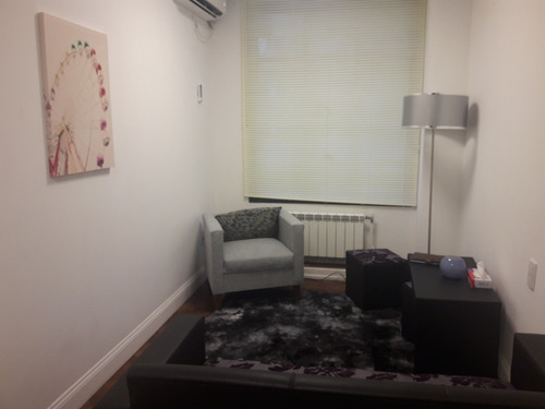 psicologa, primer consulta sin costo, centro de montevideo