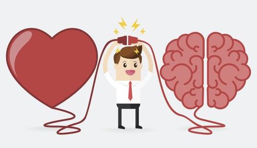 psicólogo, atención psicológica, adultos ,  parejas
