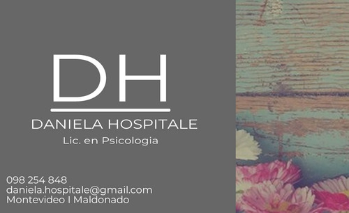 psicólogo. psicoterapia. terapia cognitiva. consulta gratis