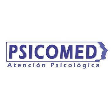 psicomed - atención psicológica