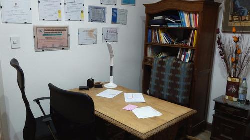 psicomotricidad fonoaudiologia psicodiagnostico pedagogia