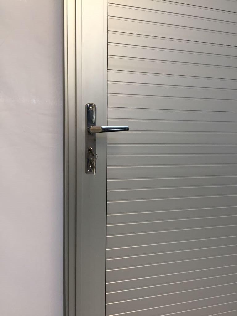 Qué Es Cerradura Para Puerta Corredera Colección De Puertas Muebles