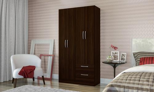 puertas dormitorio placares roperos