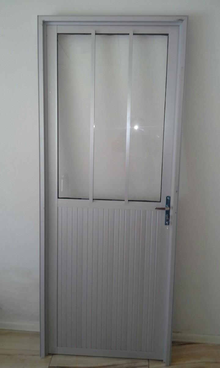 Perfect Puertas Exterior Aluminio Cargando Zoom.