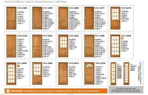Tableros de madera maciza precio simple com anuncios de for Precio puerta madera maciza