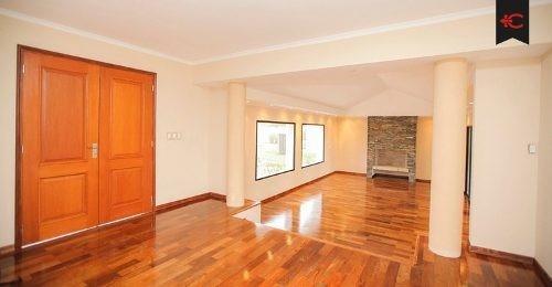 pulido, plastificado pisos,
