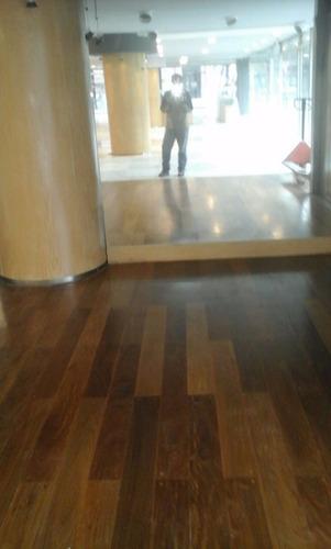 pulidor de piso ¡hagan que sus pisos brillen!