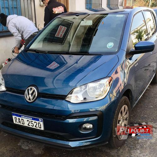 pulidos express para autos 40%off pulir-t #esteticautomotriz