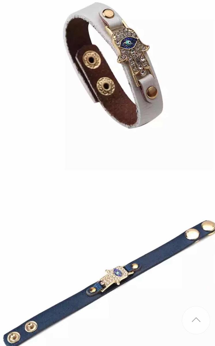 5b38fbaa857c pulseras ultima moda varios diseños elegi tu modelo !!! Cargando zoom.