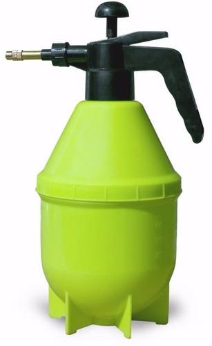pulverizador atomizador 1.3 litros ama españa