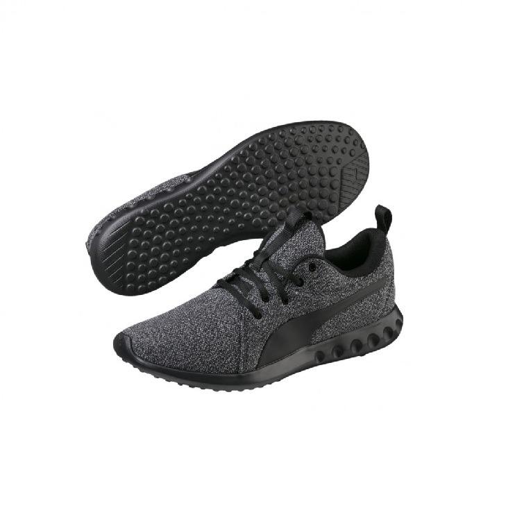 puma calzado hombre
