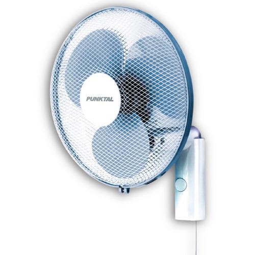 punktal - ventilador de pared - 40cm - pkvp70 bigsale