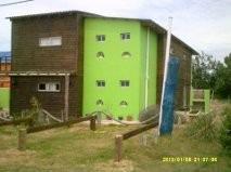 punta del diablo .casas y lofts.para 2-4 y 6 personas.