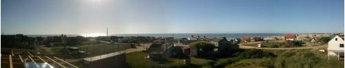 punta del diablo wifi vista al mar 200m de la playa/centro
