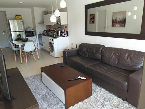 punta del este apartamento en alquiler temporada