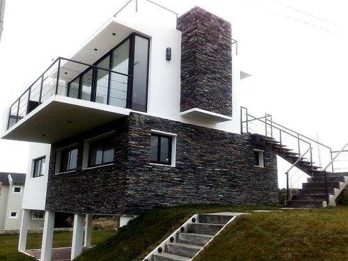 punta del este casa - altos de punta piedras  u$$  250 x dia