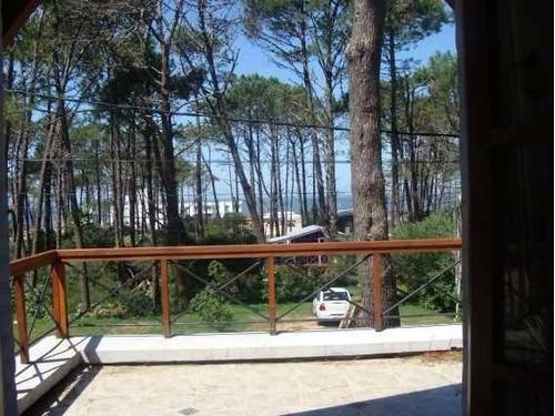 punta del este-casa- la barra-montoya -099290919-099134500