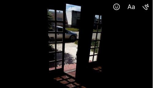 punto río | casa dos dormitorios