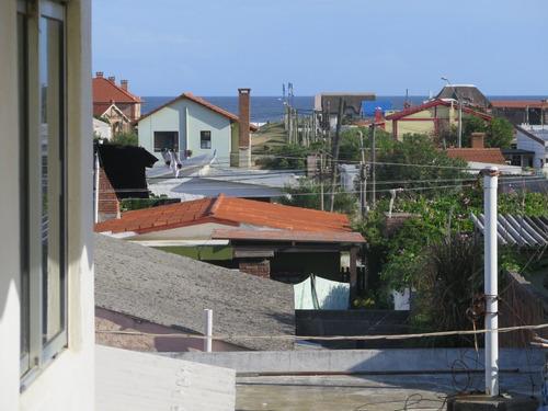 punto río | gran local comercial con vivienda