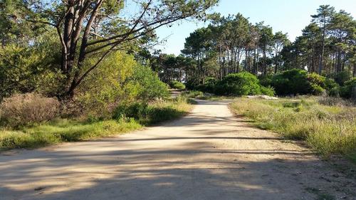 punto río   manzana k1 solar 1 - playa serena