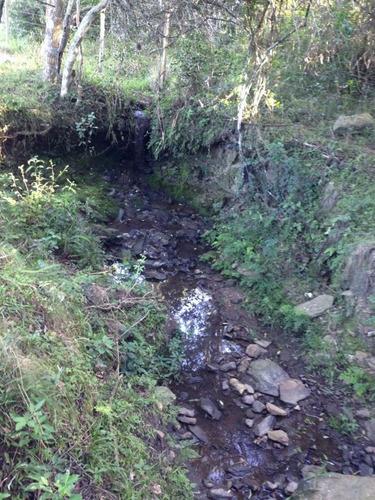 punto río | muy linda chacra en zona el arbolito