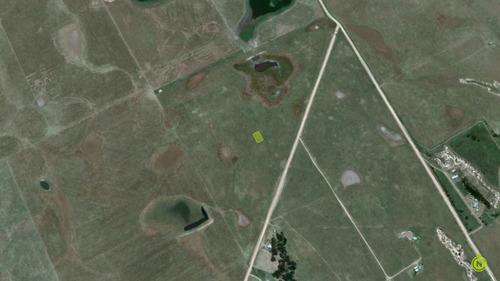 punto río   pueblo nuevo manzana 10 solar 1