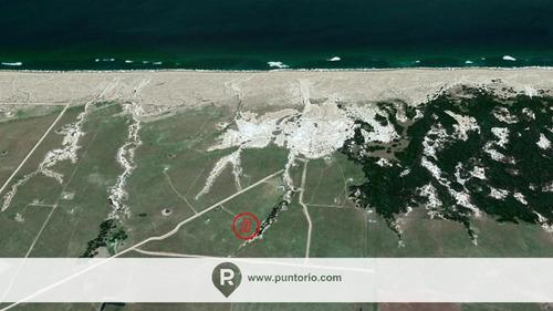punto río | pueblo nuevo manzana 47  solares 27 y 28