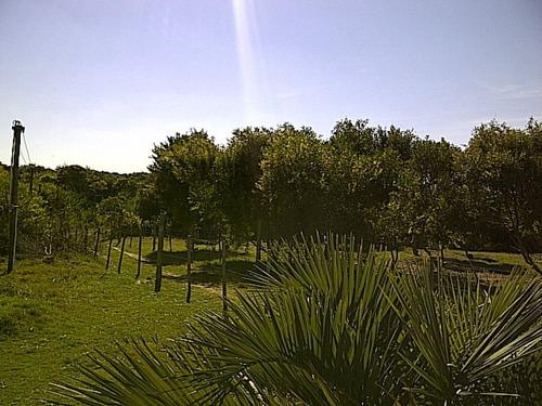 punto río | san sebastián manzana 28 solares 7 y 8