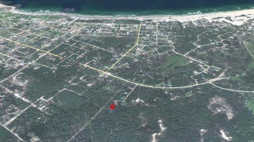 punto río | terreno en playa serena u$s 10.000