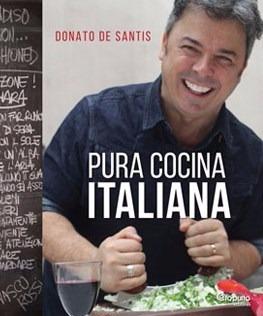 pura cocina italiana