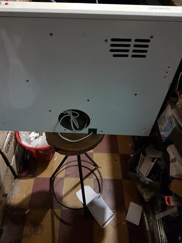 purificador de aire cata nuevo con minimos detalles español
