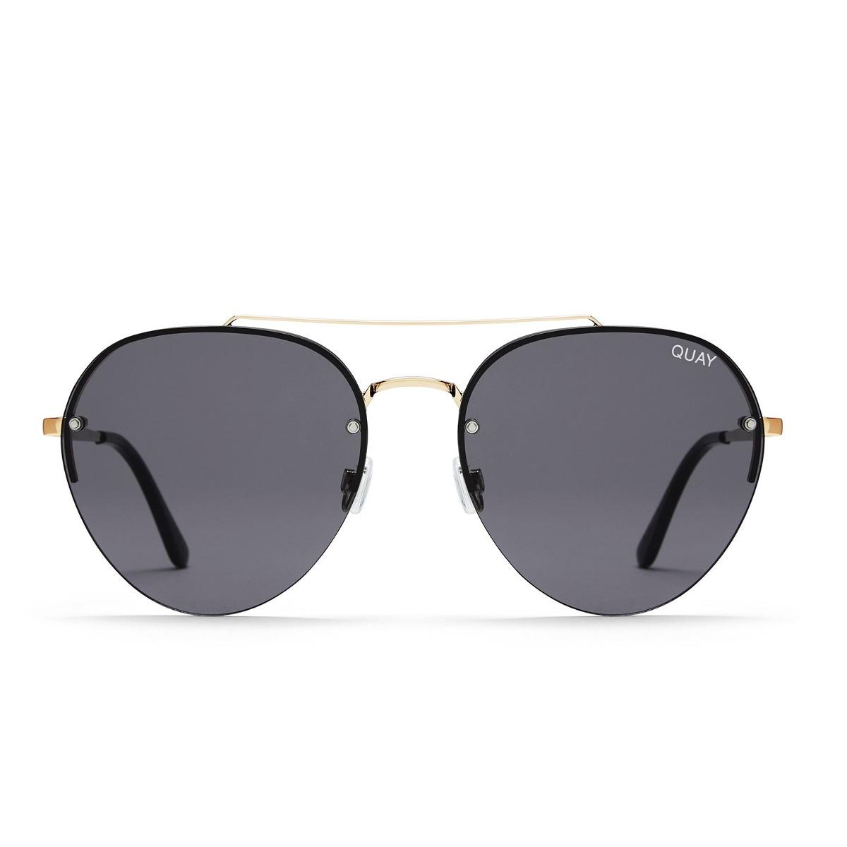 dbc2c44cb4 Gafas U Australia De Sol Mujer Somerset 137 Modern s Quay Para Av nOk0wP