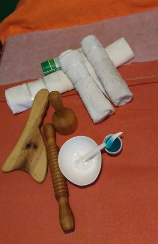 quiropraxia,masaje terapéutic,reiki,drenaje,auriculoterapia