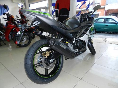 r15 moto yamaha