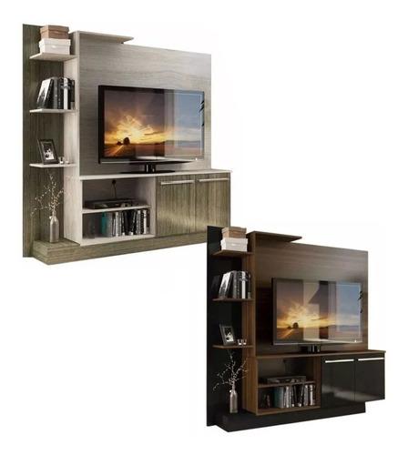 rack - modular para led lcd - mesa para tv y home - aparador