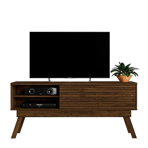 rack mueble para living