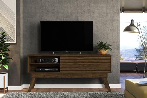 rack mueble para tv televisor led lcd living calidad diseño