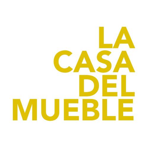 rack tv modular cristalero mexicano blanco para living 12s/r