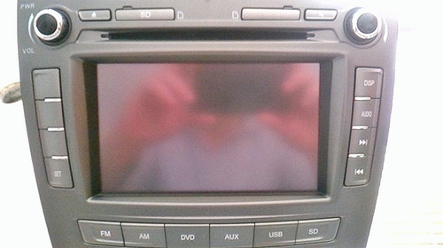 radio auto multimedia doble din byd f3 new