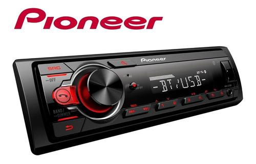 radio auto pioneer pioneer