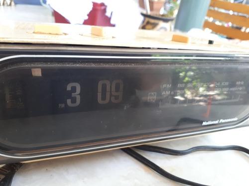 Radio Panasonicpara Reloj Reloj Radio Reparar800 00 Panasonicpara Reparar800 1JcTu3FKl