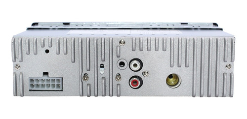radio universal fm / mp3 / usb / sd 7w x am