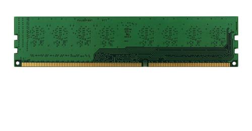 ram 1gb memoria