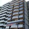rambla impecable apartamento garage y amenities