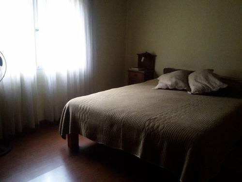 ramon del valle inclan y reyles, 3 dormitorios