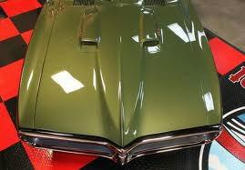 rapid shine nu finish cera auto & moto nro1 usa.x476ml