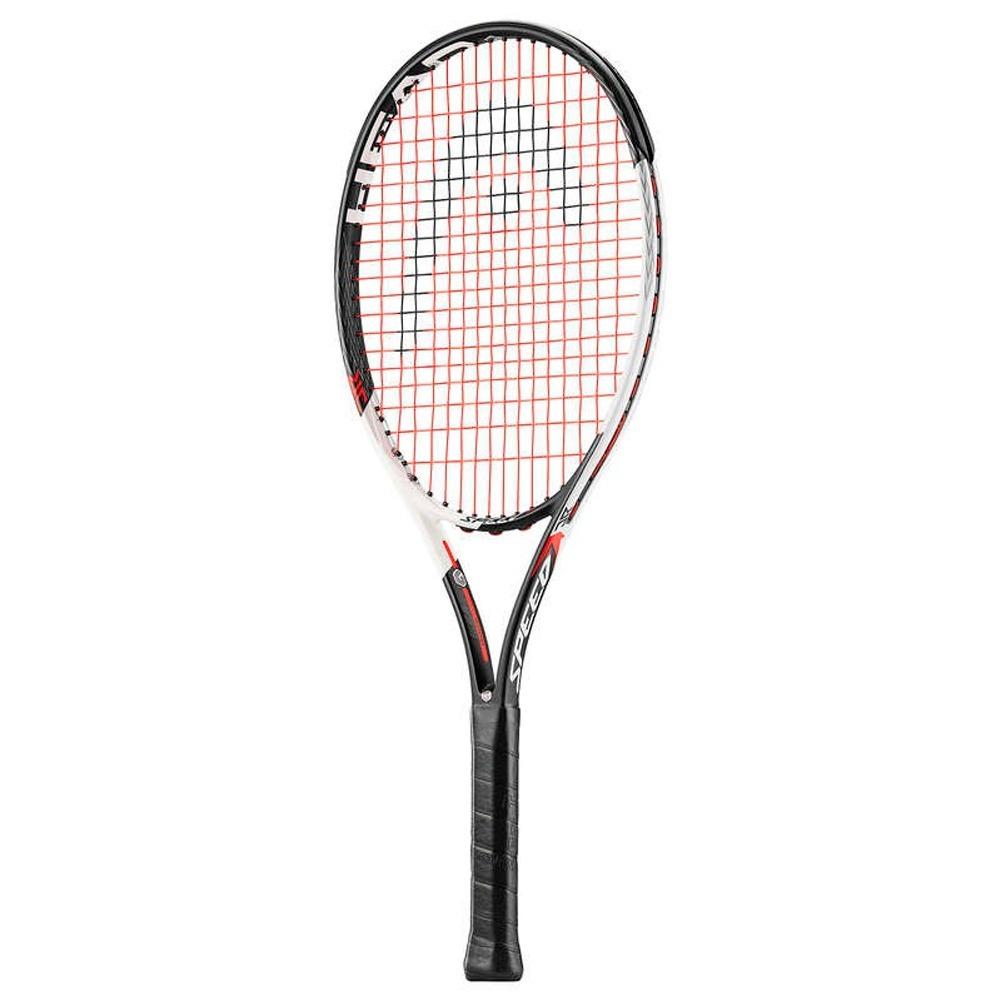 011ca8138307a raqueta de ténis head speed junior profesional djokovic. Cargando zoom.