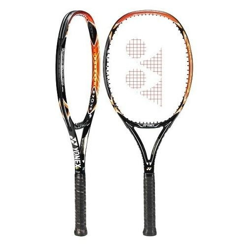 raqueta de tenis yonex ezone team